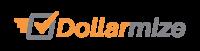 dollarmize logo