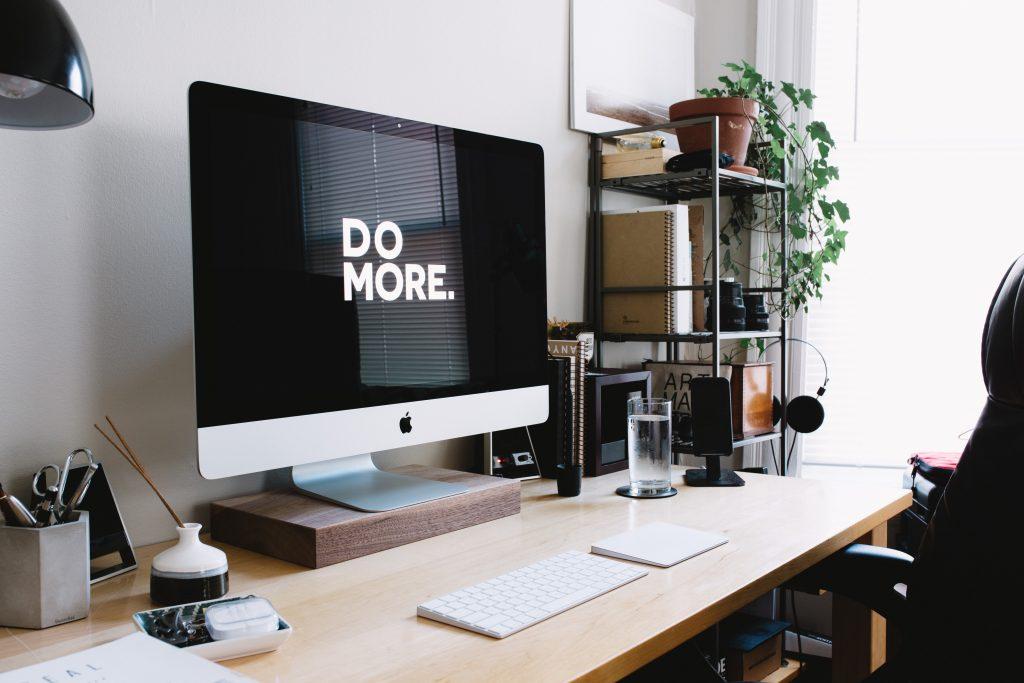 frelance productivity